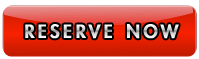 reservationButton_eng